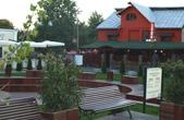 Pensiunea Turistica Club As, Targoviste